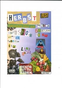 herbstfest1